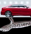 Link toMúsica do Comercial do Audi A3 Sedan 2014