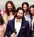 Link toMúsica do comercial da cerveja Heineken 2014