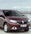 Link toMúsica do comercial do Novo Renault Logan