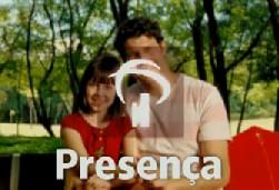 Bradesco Presença, lado a lado com você em 2011