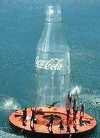 Coca-Cola verão 2010/2011
