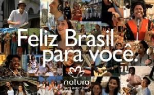 Natura Natal 2010