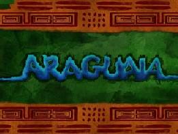 Novela Araguaia