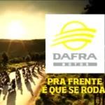 Dafra Motos - 2011