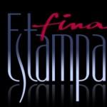 Fina Estampa - Logo