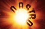 O Astro 2011 - Logo