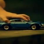 Renault - Mude a direção