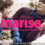 Lojas Marisa Dia das Mães