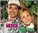 CD Morde & Assopra - Nacional