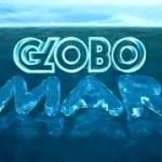 Globo Mar - Rede Globo