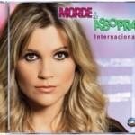 CD Morde & Assopra Internacional