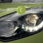Kia Picanto 2012