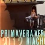 Riachuelo - Primavera-Verão - 2011-2012