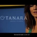 Tanara 2011-2012
