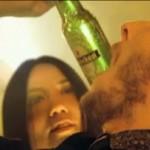 Heineken 2012 - The Date