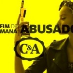 C&A - Abusadas