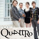 Grupo Quattro