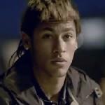 Nike Neymar 2012