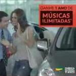 Peugeot - Música Grátis