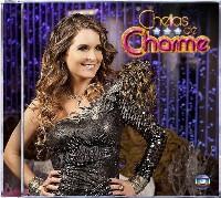 Cheias de Charme - Nacional