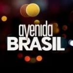 Trilha Sonora Avenida Brasil