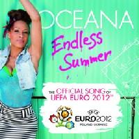 Oceana - UEFA - Euro - 2012