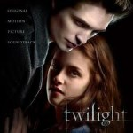 Twilight - Trilha Sonora