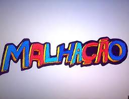 Malhação 2013