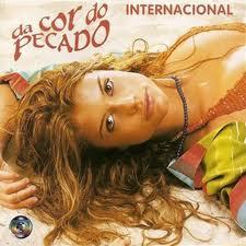 CD-Da-Cor-do-Pecado-Internacional