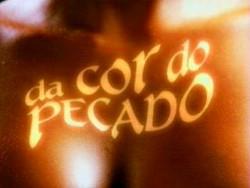 Da_Cor_do_Pecado
