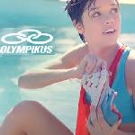 Olympikus Mov 2012