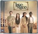 CD Lado a Lado - Nacional