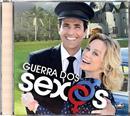 CD Guerra dos Sexos - Nacional