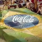 Coca-Cola-Campanha-Copa-2014-150x150