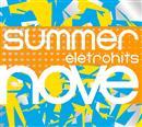 Summer_Eletrohits_9