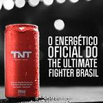 TNT-UFC-2013