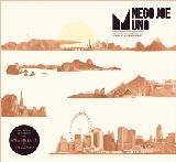 Baixar CD UNO no iTunes