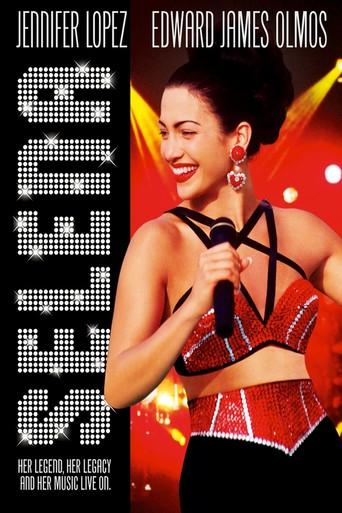 Filme-Selena
