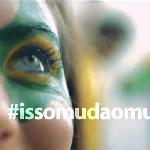 Itau-IssoMudaoMundo