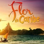 Novela-Flor-do-Caribe
