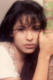Selena-Perez