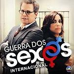cd-trilha-sonora-guerra-dos-sexos-internacional-2013