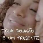 Natura-2013-Toda-relacao