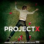 ProjectX