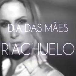 Riachuelo-Dia-das-maes-2013-Claudia-Leitte
