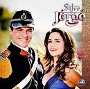 Salve-Jorge-Nacional-1
