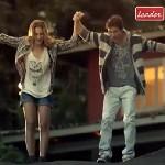 Lojas-Leader-Dia-Dos-Namorados-2013
