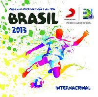 Sony-Copa-das-Confederacoes-Internacional
