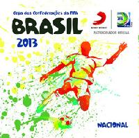 Sony-Copa-das-Confederacoes-Nacional