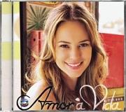 CD-Amor-a-Vida-Nacional
